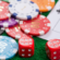 Things to consider before choosing any website for online gambling