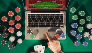 What to Avoid when Playing Poker