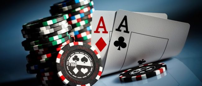 Free Credit at Casino Online