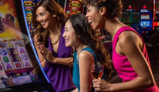 online slot machine game tips